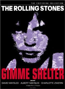 000013377_gimme_shelter1X.jpg
