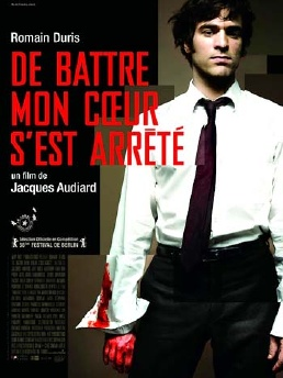 De_battre_mon_coeur_sest_arrete_(2005).jpg