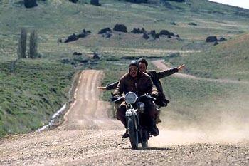 Motorcycle_Bildgross.jpg