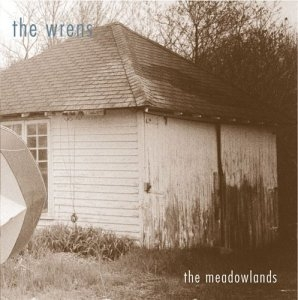 The Wrens -- the Meadowlands.jpg