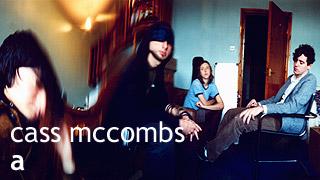 cassmccombs.jpg