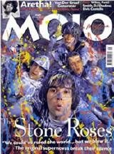 mojo_cover.jpg