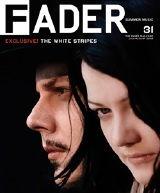 special_white_stripes_cover.jpg